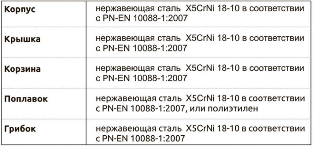 материлы7025.jpg