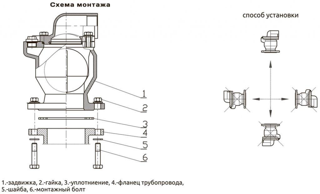 установка7010.jpg