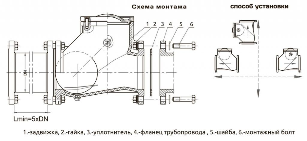 6516_2.jpg